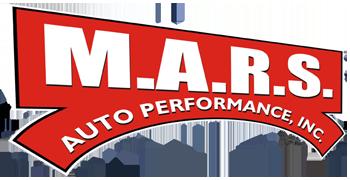 MARS Auto Performance